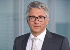 derinews-Blog | «Industrie 4.0 steht für intelligente Vernetzung und ist in der Lage, Gesamtabläufe zu flexibilisieren» | derinet® Schweiz