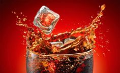 Cina. La Coca Cola falsificava i dati dell'inquinamento prodotto dai suoi impianti  #Cina #inquinamento #CocaCola