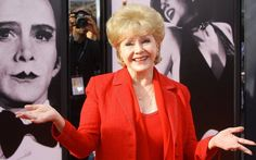 Debbie Reynolds and many other Stars we have lost and the legacies they left behind for us!!
