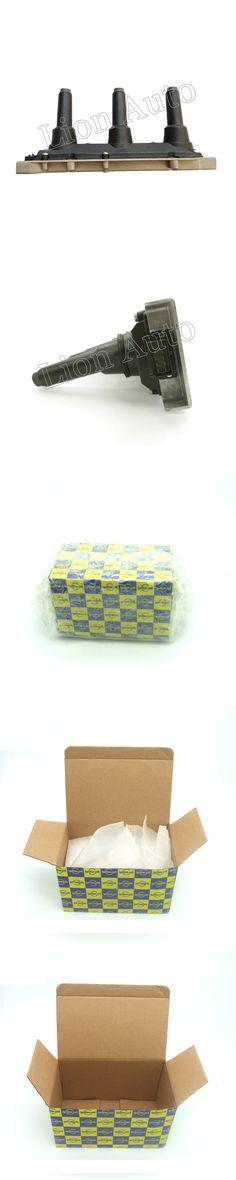 For 99-03 Saab 95 9-5 3.0l v6 Turbo Direct Ignition Cassette Coil 55561133 90790573