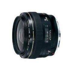 Canon - Objetivo EF 28 mm / 1:1,8 USM (rosca para filtro de 58 mm) B00007EE8N - http://www.comprartabletas.es/canon-objetivo-ef-28-mm-118-usm-rosca-para-filtro-de-58-mm-b00007ee8n.html