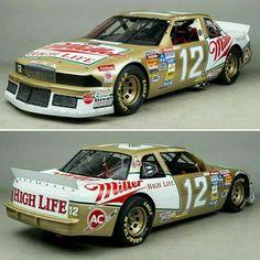 Nascar Race Cars, Old Race Cars, Bobby Labonte, Hot Rod Trucks, Chevy Trucks, Drag Racing, Auto Racing, Chevy Chevelle, Vintage Race Car