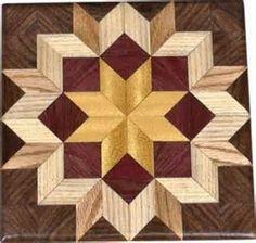 carpenters star cross quilt pattern - Bing images