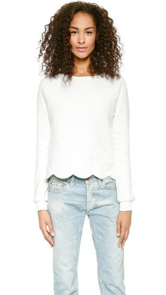 JOA Neoprene Easy Top with Bonded Lace