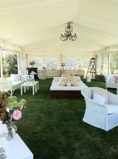 Trendy ideas for wedding reception layout tent lounge areas Wedding Table Layouts, Wedding Reception Layout, Cocktail Wedding Reception, Wedding Lounge, Tent Wedding, Our Wedding, Wedding Church, Wedding Candy, Wedding Ideas