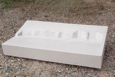 icon-vasque-beton-salle-bains-earthquake-taporo