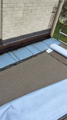 Step 4 Install Metal Flashing Where Roof Meets Exterior Wall.  Honest, competitive prices No hidden fees  Xtreme Services Cleaning & Restoration in Shelby Township, MI can help you with all of your household and commercial needs!  Give us a call at (586) 477-9496 to schedule an appointment or visit our website www.xtreme-servicesinc.com for more information!