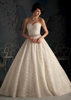 5167 by Mori Lee. ABSOLUTELY PERFECT :)