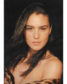 Monica Bellucci for Max Special Top Model (Aug 1989)  Welcome  Channel telegram: https://telegram.me/monica_bellucci  Page vk.com: https://vk.com/monica_bellucci  #monicabellucci #monica #bellucci #love #beautiful #dream #model #actress #fashion #women #girl #lovely #instagood #beauty #cute #Italy #famous #007 #sexy #моника #беллуччи #красота #модель #идеал #шикарная #актриса #monica_bellucci #моникабеллуччи #malena #малена