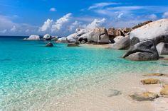 ¿Donde encontraras un mar mejor que en #Fuerteventura?