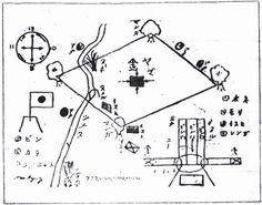 Yamashita Treasure Code And Symbols - : Yahoo Image Search Treasure Maps, Treasure Hunting, Catholic Register, 1 Billion Dollars, Gold Miners, Symbols And Meanings, Dream Book, History Channel, Hidden Treasures