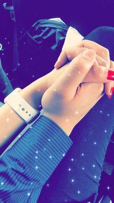 love dp for whatsapp couple / love dp . love dp for whatsapp . love dp for whatsapp couple . love dp for whatsapp cute . love dp for whatsapp heart . Pictures Of Love Couple, S Love Images, Cute Couples Photos, Cute Love Couple, Couples Images, Cute Couples Goals, Love Photos, Stylish Couple, Images Photos