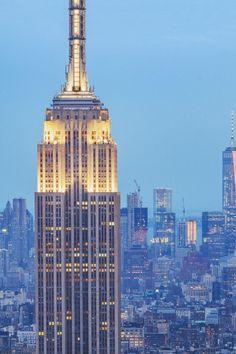 So Close, Yet So Far by AvenueOfInspiration | New York City Feelings | Bloglovin'