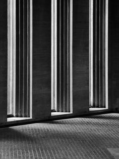 Image result for carlos scarpa architecture