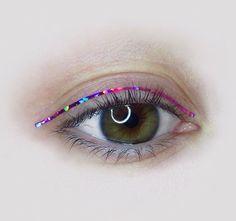 Pinterest: Daijanna                                                                                                                                                                                 More