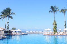 Добро пожаловать в отель Велас Вальярта!  Желаем вам провести чудесную неделю!