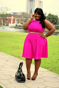 Plus size fashion from Musings of a Curvy Lady #curvygirl #plussize #psblogger