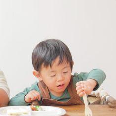 【幼児期編】食事のお悩み解決!落ち着いて食事ができるようになる作戦7選 #子育て #お悩み #食事 #ご飯 #ママ #ママタス #主婦 #お悩み解決 #子ども #幼児期