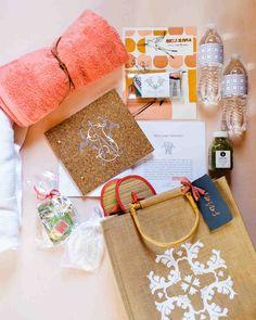 jessika william wedding welcome bag Wedding Welcome Gifts, Beach Wedding Gifts, Wedding Gift Bags, Diy Wedding Favors, Nautical Wedding, Wedding Souvenir, Wedding Ideas, Wedding Stuff, Wedding Venues