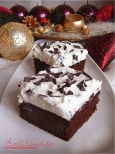 Candida Diet, Hungarian Recipes, Cake Cookies, Biscotti, Nutella, Muffin, Food And Drink, Gluten Free, Meals
