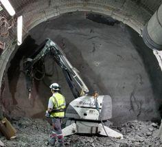 Le+projet+Cigéo+d'enfouissement+de+déchets+nucléaires