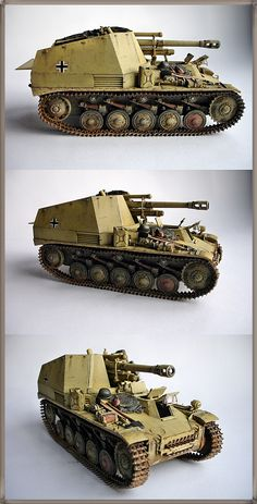 680 Ideas De Carros De Combate Combate Tanques Vehículos Militares