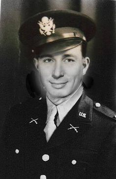 Actor 2nd Lt Efrem Zimbalist, Jr US Army (Served 1941-1946) Short Bio: The gentleman actor best remembered for his numerous TV roles, Zimbalist served in the Battle of the Bulge on the Siegfried Line where he was severely wounded in the thigh.