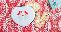 I owl you! Geschäfte für Kinder | Kids e-Shop Das Kleine Zebra