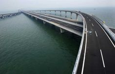 Qingdao  Country: China