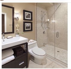 Delightful Modern Bathroom Design Ideas Can Be Used In Most Bathroom Styles For An  Attractive Midcentury Look. Look These Stunning 25 Modern Bathroom Design  Ideas.