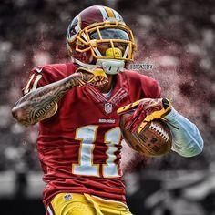 Wholesale 24 Best Washington Redskins images | Washington Redskins, Redskins