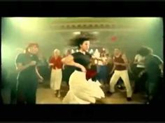 Tuune!!! ▶ Edwyn Collins - A Girl Like You (Northern Soul Dance Version) - YouTube