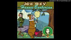 Joe Bev the Hanna-Barberian: A Joe Bev Cartoon, Volume 9 Daws Butler, Cartoon, Youtube, Cartoons, Youtubers, Comics And Cartoons, Youtube Movies