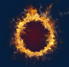 Emblem - Something like this, but with flames in the center of the circle Smoke Background, Background Images For Editing, Black Background Images, Background Drawing, Photo Background Images, Background Images Wallpapers, Picsart Background, Photo Backgrounds, Black Backgrounds