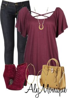 """""""Untitled #449"""" by alysfashionsets ❤ liked on Polyvore"""