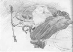 """""""Modelo de bicicletas"""" por Andrés Rimondi"""