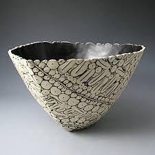 Image result for handbuilt pottery