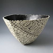 Image result for handbuilt pottery