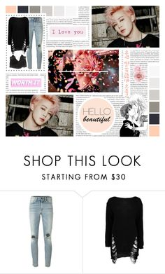 """Jimin // You Never Walk Alone // Tag"" by lola-twfanmily ❤ liked on Polyvore featuring Oris, Yves Saint Laurent, Boohoo, Timberland, bts, BangtanBoys, jimin, parkjimin and youneverwalkalone"