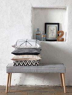 ber ideen zu polsterbank auf pinterest wohnzimmer streichen ideen wohnzimmer. Black Bedroom Furniture Sets. Home Design Ideas