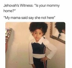 31 Best My Momma Said Images In 2019 Funny Memes Hilarious