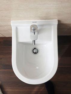 24 Best Loos Images On Pinterest Bath Room Bathroom And Bathroom