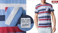 #jeansstore #bigstar