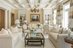 Grateful Stylish Layout Classy Living Room of The Lounge Room - Home of Pondo - Home Design Classy Living Room, Formal Living Rooms, Living Spaces, Small Living, Elegant Home Decor, Elegant Homes, Living Room Designs, Living Room Decor, Living Room Remodel
