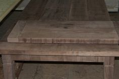 rustic harvest paint - Google Search Outdoor Furniture, Outdoor Decor, Harvest, Innovation, Condo, Interiors, Rustic, Google Search, Table