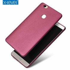 TPU Soft Back Cover For Huawei Honor Note 8 Case Mobile Phone Funda Honor Note8 Ultra-thin Protective Cases For Women & Male