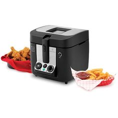 1000+ images about Black Friday Deep Fryers Deals on