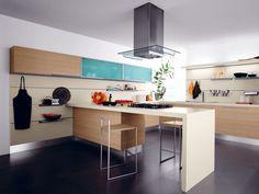 Art MC | Kitchen