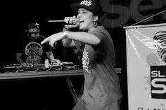 Na sexta-feira, dia 1º de agosto, às 18h, a Fábrica de Cultura Capão Redondo promove o Hip Hop Evolution, com rappers, DJs e bailarinos da região. A entrada é Catraca Livre.
