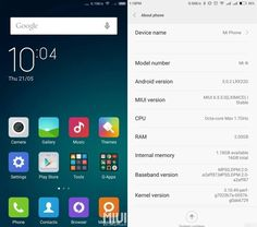218 Best Software Update images | Software, Android, Android l
